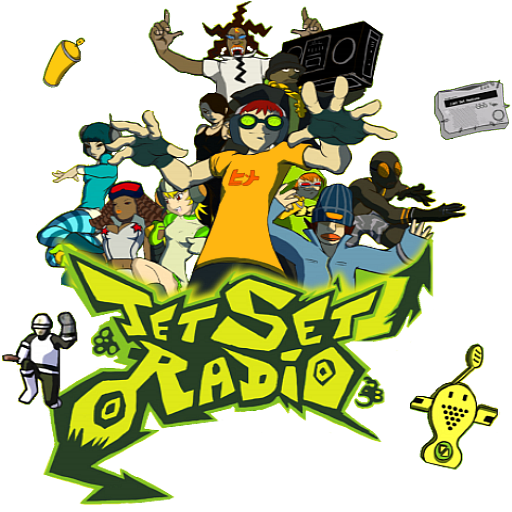 0_1456443592854_jet_set_radio_hd_by_pooterman-d5fbdqw.png