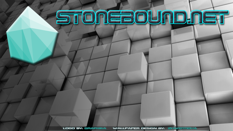 0_1492791975200_stonebound-1080p-wallpaper.png