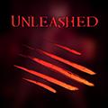 FTB Unleashed Pack Logo