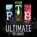FTB Ultimate Reloaded Pack Logo