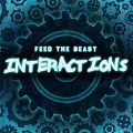 FTB Interactions Pack Logo