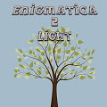 Enigmatica 2 Light Pack Logo