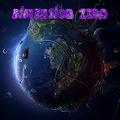 Dimension Zero Pack Logo