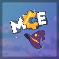 MC.Eternal Pack Logo