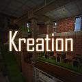 Kreation Pack Logo