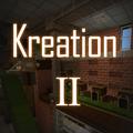Kreation 2 Pack Logo