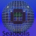 Seaopolis Logo
