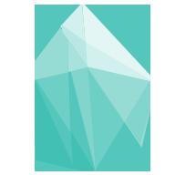 Stonebound Logo